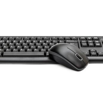 Klavye ve Mouselar
