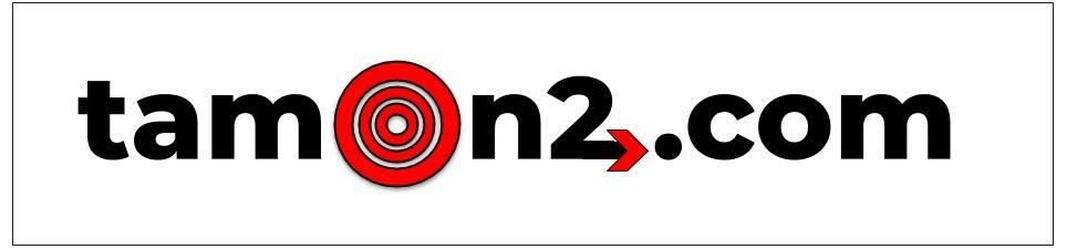 tamON2.com